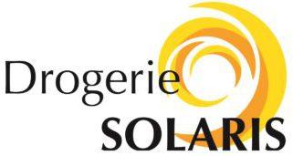 Drogerie Solaris